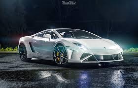 Lamborghini Gallardo New Model - quick look 2013 lamborghini gallardo new car detail u0026 full
