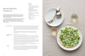 Room Recipes A Creative Stylish by On Vegetables Modern Recipes For The Home Kitchen Jeremy Fox