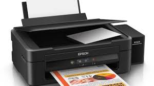 epson printer l220 resetter free download epson l220 service required blinking all led lights download
