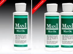 male enhancement archives penis enlargement oil medicine sex