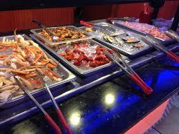 buffet restaurants indiana pa 15701 fortune buffet pa inc