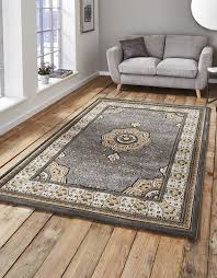 Traditional Rugs Online Area Rugs Glamorous Cheap Rugs Online Online Discount Rugs