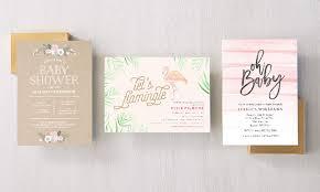 wedding invitations groupon custom cards from zazzle zazzle groupon