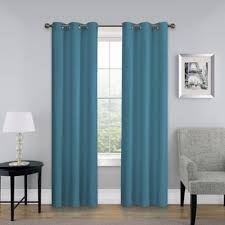 Side Panel Curtains Buy Side Panel Curtains From Bed Bath Beyond