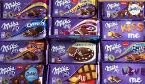 Daim Chocolate Ikea Daim Bar Sweets U0026 Chocolate Ebay