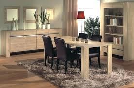 cuisine modulable conforama buffet salle manger conforama cuisine modulable conforama meuble