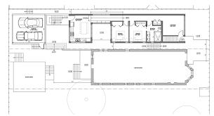 italianate floor plans cullerton leed home s u2013 canopy
