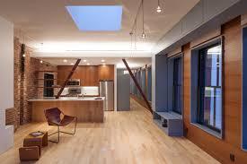 10 industrial loft style designs decor advisor