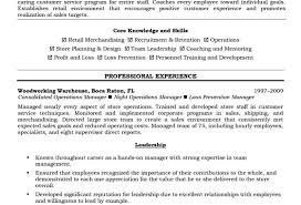 resume exle retail sle resume regional sales manager pharma senior account objective