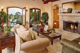 tuscan decorating ideas for living room tuscan decorating ideas for living rooms conversant image of tuscan