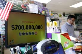 lucky numbers for 758 7 million powerball jackpot drawn in