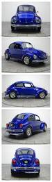 volkswagen beetle colors 2017 best 25 volkswagen beetles ideas on pinterest pink volkswagen