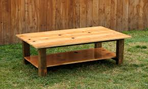 Pine Coffee Tables Uk Rustic Pine Coffee Table Uk Best Gallery Of Tables Furniture