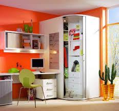 jugendzimmer begehbarer kleiderschrank eckkleiderschrank club mondo begehbarer kleiderschrank ebay