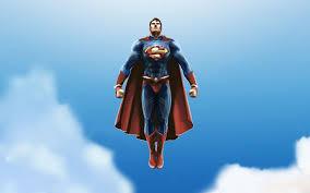 superman wallpaper hd wallpapersafari
