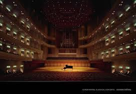 classical music hd wallpaper classical music 37 widescreen wallpaper listtoday