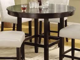 bar stools high resolution bar height dining table counter bar