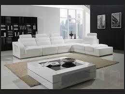 assise canapé sur mesure canapé d angle sur mesure 2074 coussin canape idées