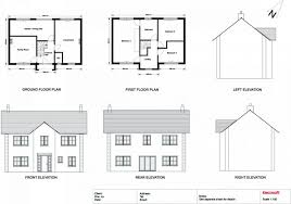 simple floor plan maker sketchup house plans home design software reviews simple floor