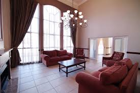 40 Square Meters by 5 Bedroom House For Sale For Sale In Silver Lakes Golf Estate