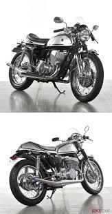 suzuki motorcycle black 83 best moto suzuki 2t images on pinterest suzuki motorcycle