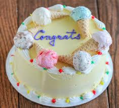 online cake ordering baskin robbins new online ordering kirbie s cravings