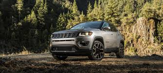 jeep summit 2017 2018 jeep compass leasing financing in summit nj