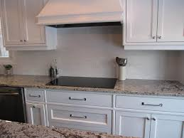 changing kitchen faucet tiles backsplash typhoon bordeaux granite countertops bathstore