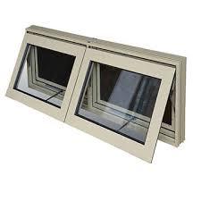 Aluminum Awning Windows Aluminum Window Manufacturers China Aluminum Window Suppliers