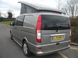 Mercedes Vito Awning Minibuses For Sale Used U0026 Second Hand Minibuses U0026 Vans Excel