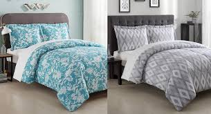 Kmart Bedding 5 Comforter Set At Kmart