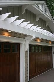 best 25 garage doors ideas on pinterest garage door styles