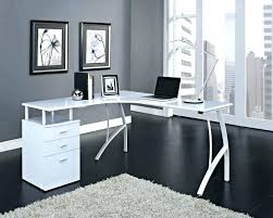 Corner Office Desk For Sale Small Corner Office Desk Small Corner E Desk For Home Modern
