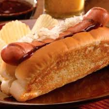 new england style hot dog bun regional hot dogs nhdsc