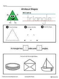 all about square shapes printable worksheets color pictures and
