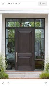Ashworth By Woodgrain Millwork by 189 Best Doors Images On Pinterest Front Doors Live And Doors