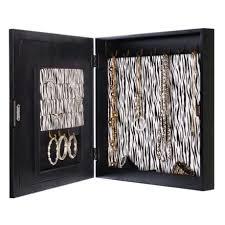 Kirklands Jewelry Armoire 114 Best Kirklands Images On Pinterest For The Home Outdoor