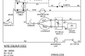 refrigerator wiring diagram whirlpool wiring diagram