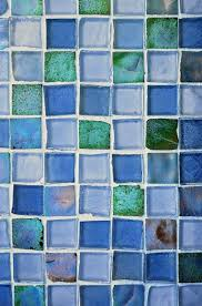 colorful rustic glass tile wallpaper www artisticwallmurals com