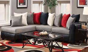 Living Room Sets For Sale In Houston Tx Living Room Breathtaking Living Room Sets For Sale Manila