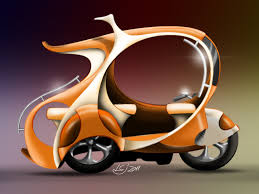 philippine tricycle png philippine tricycle design by lcjdesign on deviantart