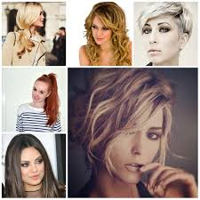 collections of face shapes for hairstyles long hairstyles for men