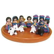 upavim crafts guatemalan fair trade ethical and