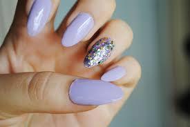 cute fake nails designs images nail art designs