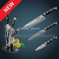 japanese carbon steel kitchen knives aliexpress com buy huiwill quality takefu japanese vg10