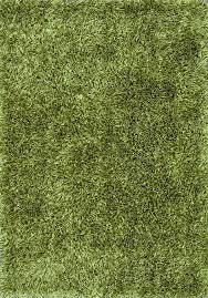 Rug Green Loloi Rugs Sale Loloi Area Rugs Discount Area Rugs Online