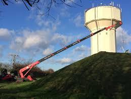 mini crane hire u0026 sales repair u0026 contract lifting jt cranes