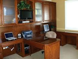 long desk for 2 office desks for two people desk for two people office furniture