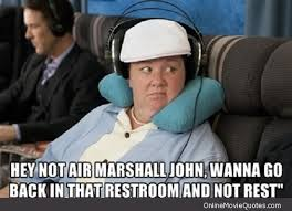 bridesmaids quote bridesmaids quote
