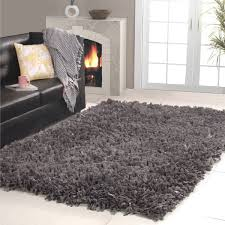 Modern Shag Area Rugs Awesome Area Rug Shag Rugs Home Interior Design Intended For